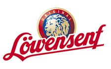 loewensenf