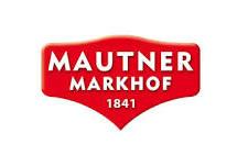 mautner