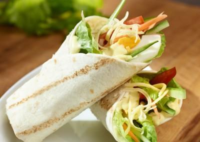wrap_vegetarisch_kl