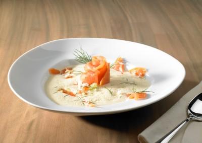 Foodstyling - Studio Traber-71